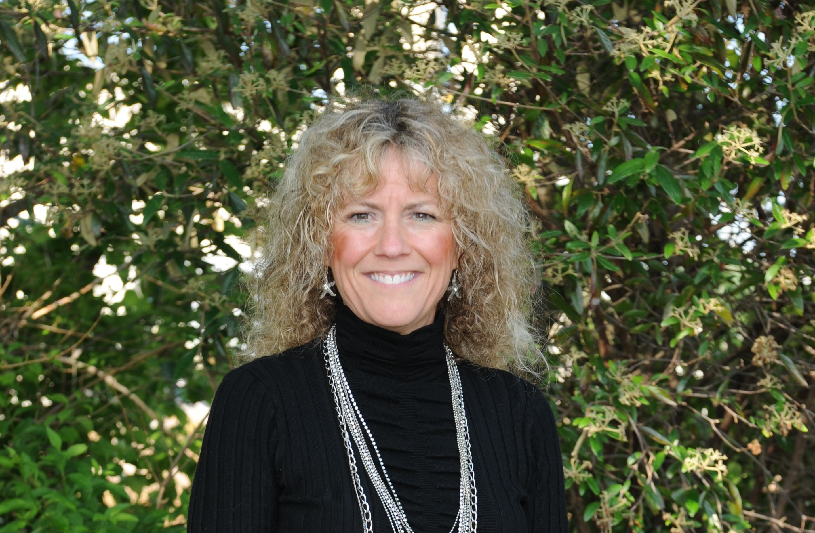 Donna Dowell, Dowco Enterprises Inc.