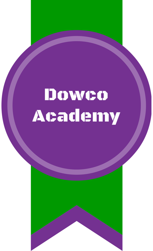 Dowco_Academy_Logo_for_Web.png