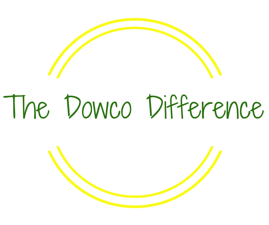 Dowco_Difference_Logo5.png