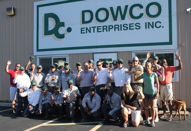 Dowco Team