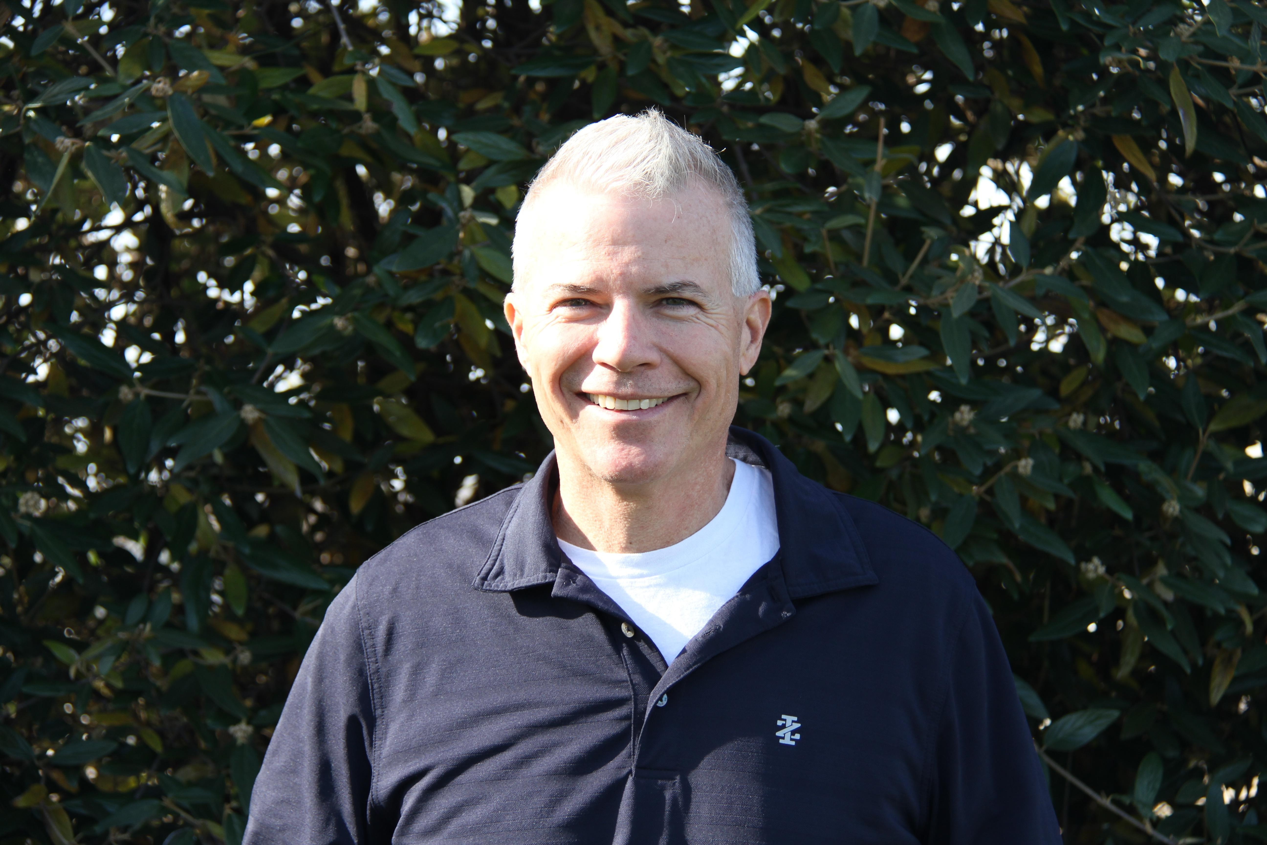 Matt Hagemann, Dowco Enterprises Inc.