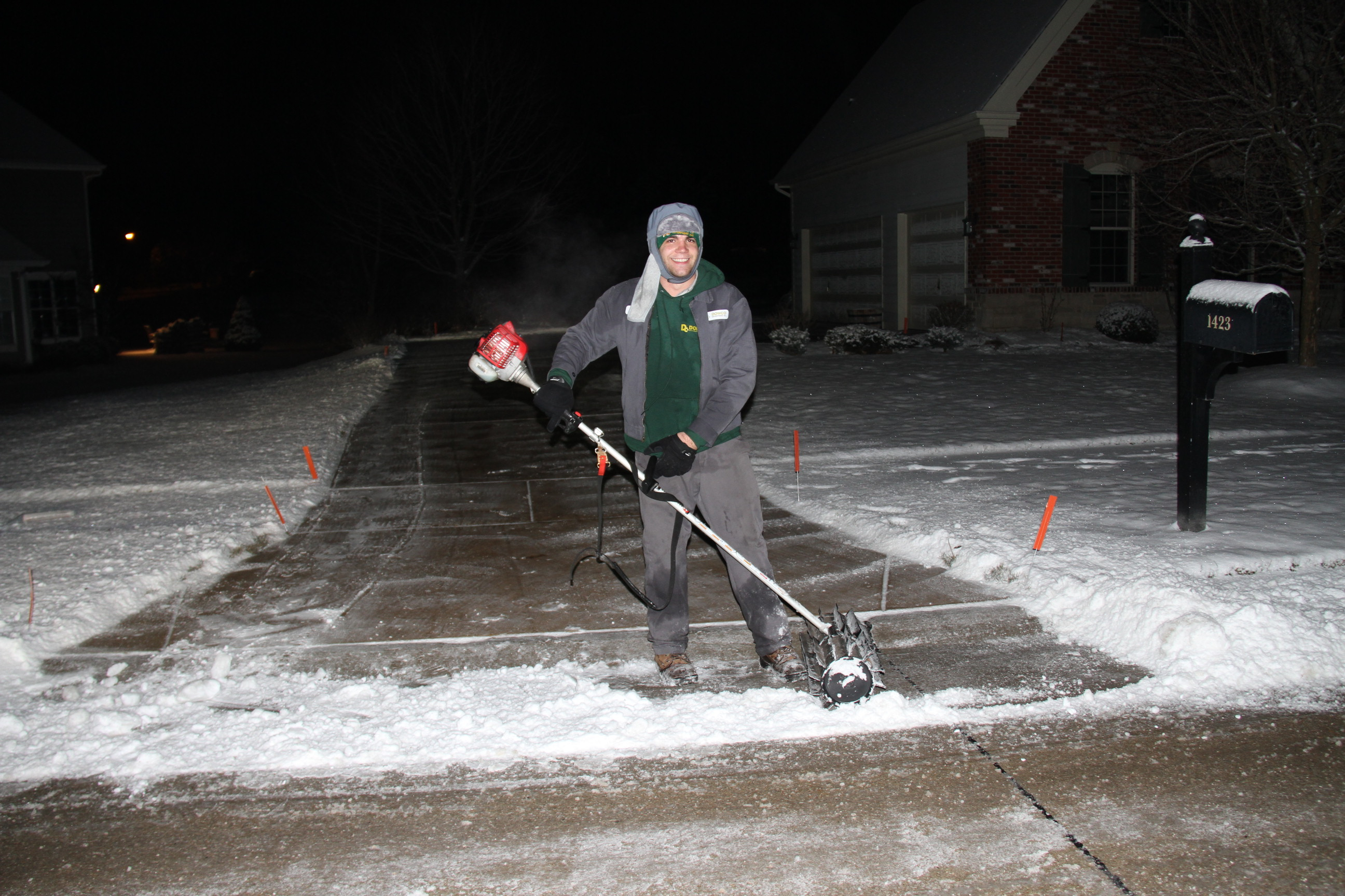 Residential Snow Removal Service Chesterfield Mo.jpg